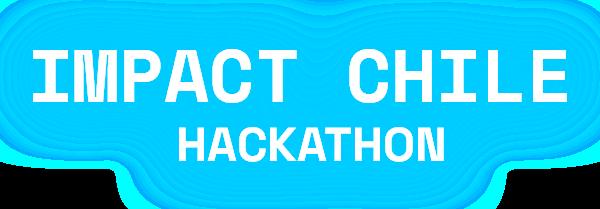 Impact Chile Hackathon